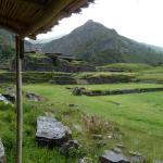 Peru 2011 016