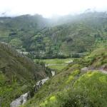 Peru 2011 094