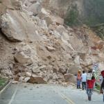 Peru 2011 430